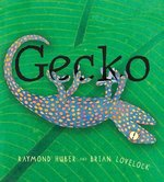 Gecko book