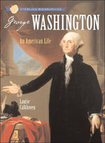 George Washington: An American Life book