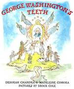 George Washington's Teeth book
