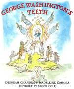 George Washington's Teeth book