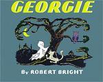 Georgie book