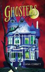 Ghosters book