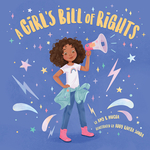 Girl's Bill of Rights book