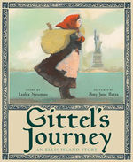 Gittel's Journey book