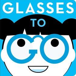 Glasses to Go Book