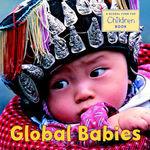 Global Babies book