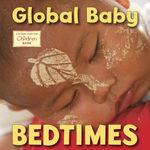 Global Baby Bedtimes book