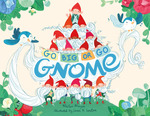 Go BIG Or Go Gnome! book