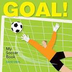Goal! My soccer book book