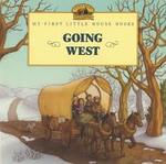 Going West book