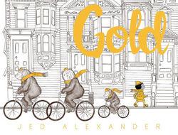Gold book