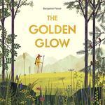 Golden Glow book