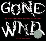 Gone Wild book