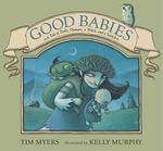 Good Babies book