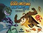Good Dream, Bad Dream book