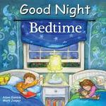 Good Night Bedtime book