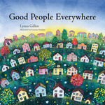 Good People Everywhere book