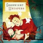 Goodnight Whispers book