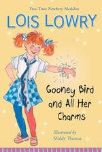 Gooney Bird and All Her Charms book