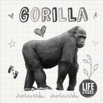 Gorilla book