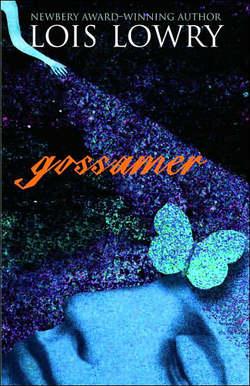 Gossamer book