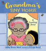 Grandma's Tiny House book