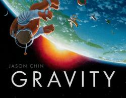 Gravity book