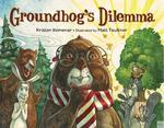 Groundhog's Dilemma book