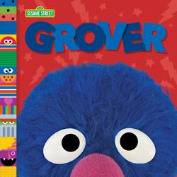 Grover book