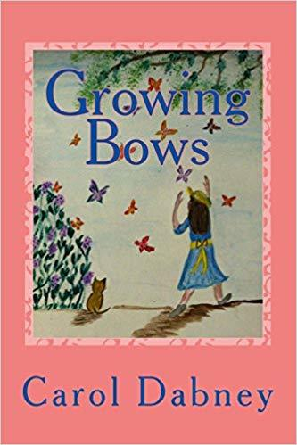 Growing Bows book