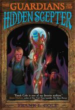 Guardians of the Hidden Sceptor book