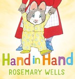 Hand in Hand book