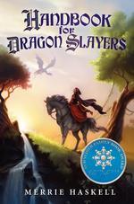 Handbook for Dragon Slayers book