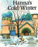 Hanna's Cold Winter book