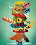 Hats Off to Mr. Pockles! book