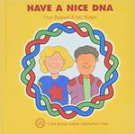 Have a Nice DNA book