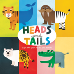 Heads and Tails book