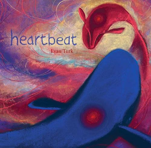 Heartbeat book