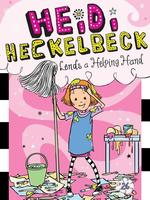 Heidi Heckelbeck Lends a Helping Hand book