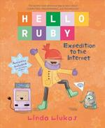 Hello Ruby: Expedition to the Internet book