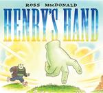 Henry's Hand book