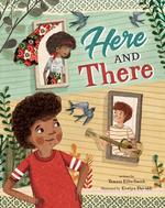 Here and There book
