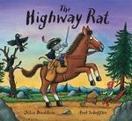 Highway Rat book