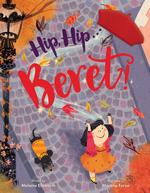 Hip, Hip . . . Beret! book