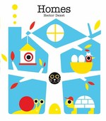 Homes book