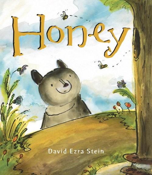 Honey book
