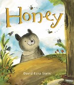 Honey book