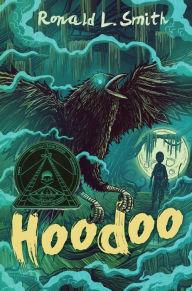 Hoodoo book