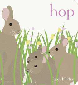 Hop book