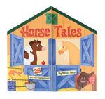 Horse Tales book